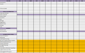 Commission Tracking Spreadsheet Your Origami Owl Taxes As A Business Owner In Business Expense