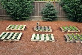 Railway Sleepers Garden Ideas Garden Ideas With Wood Pallet Garden Front Garden Ideas With