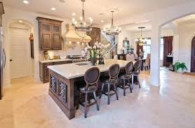 eat in kitchen island eat in kitchen island large kitchen island with and