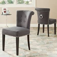 Safavieh Dining Chair Safavieh Dining Chairs Hayneedle