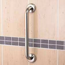 Bathroom Rails Grab Rails 39 Best Grab Rails For Around The Home Images On Pinterest Grab