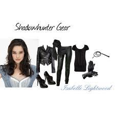 Shadowhunter Halloween Costume 29 Shadowhunter Gear Images Cassandra Clare