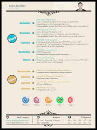 Creative Resume Examples by 25 Creative Resume Designs That Will Make You Rethink Your Cv Cv