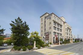 incheon airport oceanside hotel south korea booking com