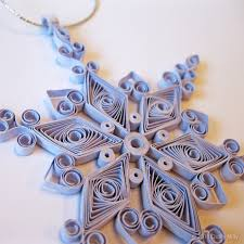 259 best quilling images on quilling