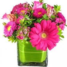 garden gate florist flower shop mexico missouri