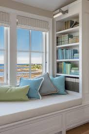 the 25 best window seats ideas on pinterest bay window window beach nook kristy wicks more