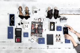 12 gift tips for women u203a thefashionfraction com