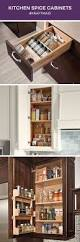 15 best the bachelor kitchen images on pinterest cabinet storage
