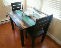 Custom Kitchen Table Custom Kitchen Table Made Order Source - Custom kitchen table
