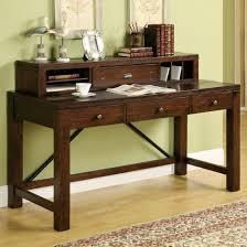 Hutch With Desk by Interior Cherry Computer Desk With Hutch With Writing Desk With Hutch