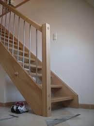 buche treppe treppen buche referenzen bau und möbelschreinerei ackermann