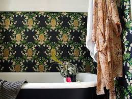 Is Brass Coming Back In Style 2017 Top Decor Trends Through 2017