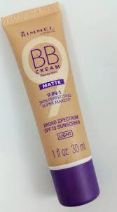 the 25 best matte bb cream ideas on pinterest best bb cream