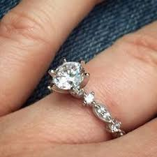 insuring engagement ring do you need engagement ring insurance engagement rings