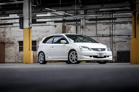 honda civic modified white what you need to know about the honda civic ep3 type r jdm