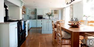 contemporary aga kitchen design uk master engineered to and