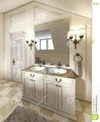 houzz bathroom mirrors houzz bathroom vanity mirrors bathroom mirror ideas