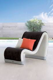 Outdoor Furniture Design 8 Best Pool Lounge Chairs And Sofa Images On Pinterest Lounge