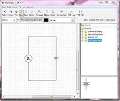 drawing software u2013 readingrat net