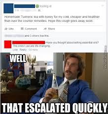 Funny Marketing Memes - multi level marketing memes funny level best of the funny meme