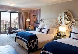 cosmopolitan las vegas 2 bedroom suite book the cosmopolitan of las vegas las vegas hotel deals
