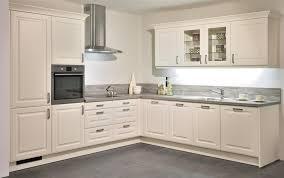 küche landhausstil modern landhaus