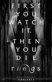 halloween horror nights sweepstakes 2017 1428 best movies images on pinterest scary movies horror movies