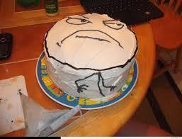 Meme Birthday Cake - meme funny meme birthday cakes funkyfunz meme generator app meme