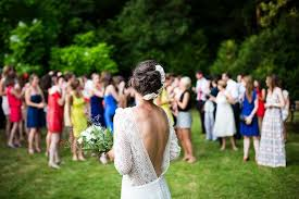 what to get your for wedding how to ask for money instead of gifts from your wedding guests
