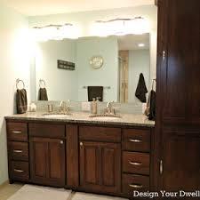 bathroom lighting ideas for vanity bathroom lighting small vanity ideas vanities and sinks with tops