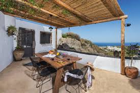 vacation home old vourvoulos houses vourvoúlos greece booking com