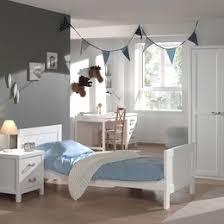 childrens bedroom furniture white children s furniture wayfair co uk