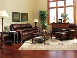 leather sofa burgundy leather sofas uk rooms with burgundy