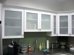 High Gloss Kitchen Cabinets Suppliers Kitchen Cabinets High Gloss White Kitchen Cabinets Ikea White