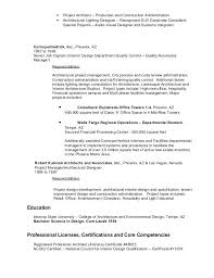 current resume templates lighting operator resume responsibilities 5 resume templates for
