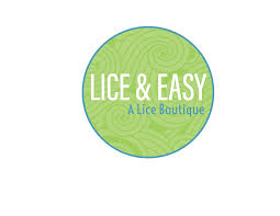 head lice facts pictures u0026 treatment information lice and easy
