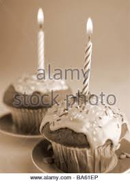birthday cake plates muffins series plates yellow food pastries