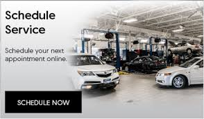 Acura Deler Acura Dealer Bakersfield Ca New Used Cars For Sale Near Los