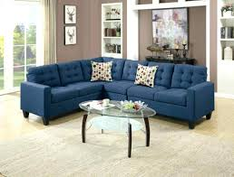 Navy Blue Sectional Sofa Navy Blue Microfiber Sectional Sofa Cross Jerseys