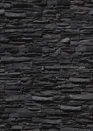 images about texture on pinterest stone walls stones and download