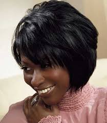 layered bob haircut african american bob hairstyles for black women 25 bob haircuts for black women
