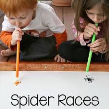 lots of halloween costume parties and fall activities throughout best 25 spider crafts ideas on pinterest halloween crafts for
