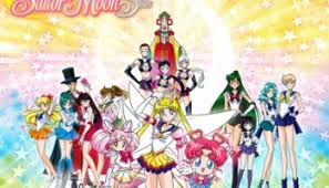viz media s may updates begin with new episodes of sailor moon