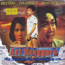 website film indonesia jadul resensi film ari hanggara pecinta film indonesia jadul