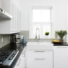 ikea kitchen cabinet with sink ikea cabinets design ideas