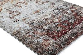 3x4 Area Rugs 3x4 Area Rugs Amazing Rug Ideal Kitchen Braided In Shag Size