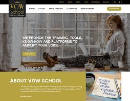 Radio Training Courses Fmg Network Femina Media Group
