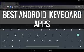 android keyboard app best keyboard apps for xiaomi devices resources mi community