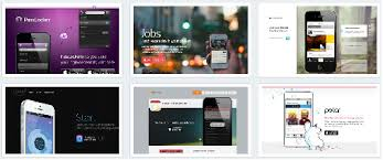 cool app websites the ultimate iphone app marketing strategy guide apptamin